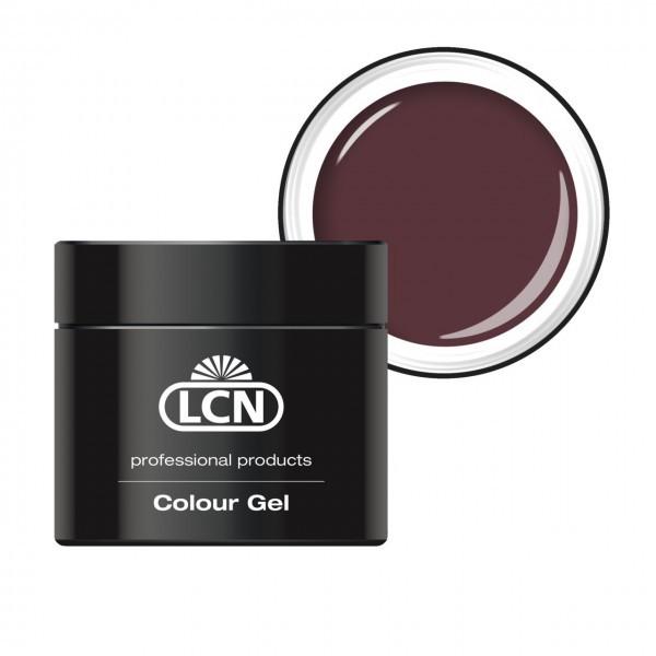 Colour Gel - great expectations TREND COLOUR
