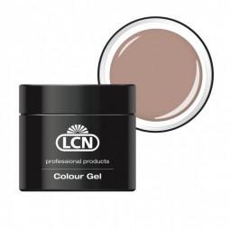Colour Gel - Cappuccino TREND COLOUR