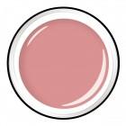 Colour Gel Camouflage Soft Beige 5ml