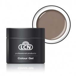 Colour Gel Chocolate 5ml