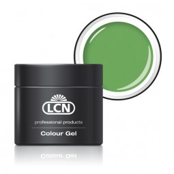 Colour Gel Apple Green 5ml