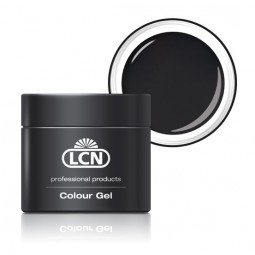 Colour Gel Black 5ml