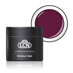 Colour Gel Rouge Noir 5ml