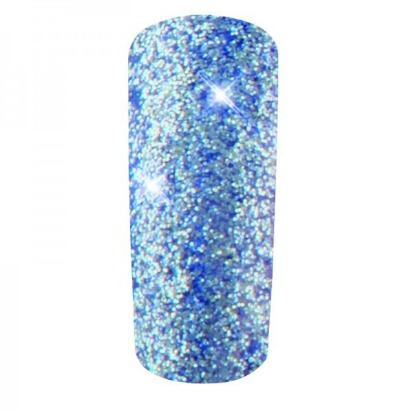 Colour Gel Glitter Laguna Bay 5ml