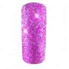 Colour Gel Glitter Treasure Island 5ml