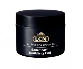 Solution 2 Building Gel 15ml