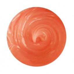 Colour Gel 3D Design Orange Juice 5ml