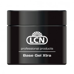 Base Gel Xtra 10ml