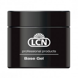 Base Gel 10ml