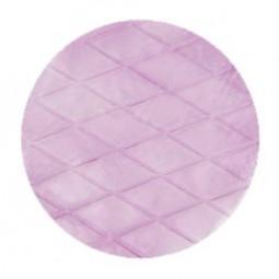 Glass Gel Lilac Passion 5ml
