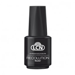 Recolution Sealer 10ml