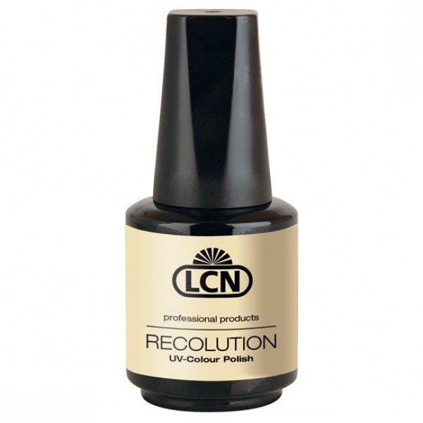 Recolution Knitting Wool 10ml