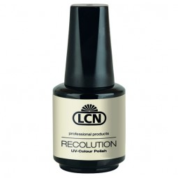 Recolution White Walls 10ml
