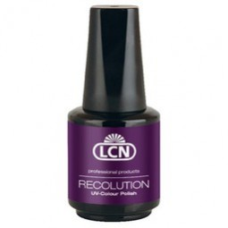 Recolution Dark Plum 10ml