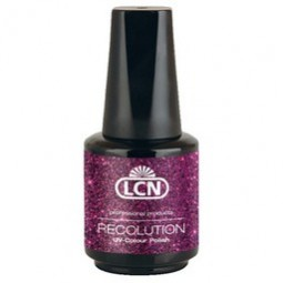 Recolution Hypnotic Potion 10ml