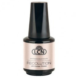 Recolution satiny shimmer 10ml