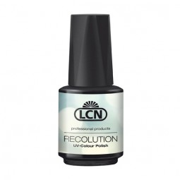 Recolution Even Brighter 10ml