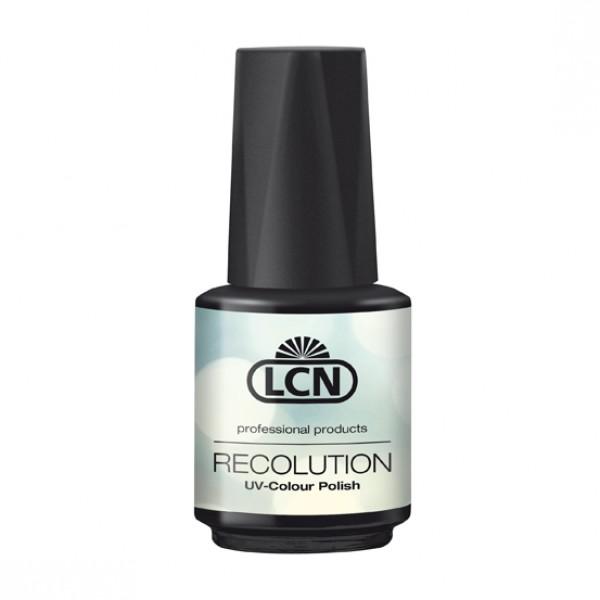 Recolution Even Brighter 10ml