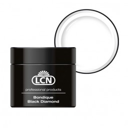 Black Diamond Bondique 20ml
