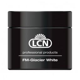 FM Glacier White 15ml