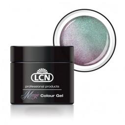 Colour Gel Magic Rosé Magic 5ml