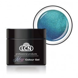 Colour Gel Magic Blue Magic 5ml