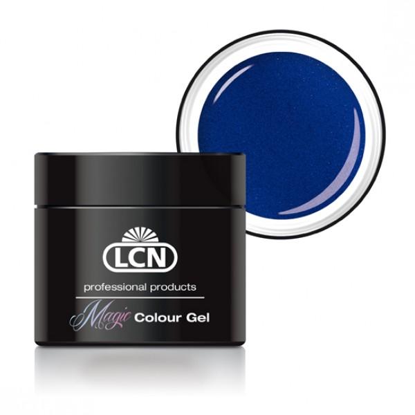 Colour Gel Magic Enchanted Violet 5ml