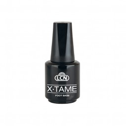 X-tame Foot Base 10ml
