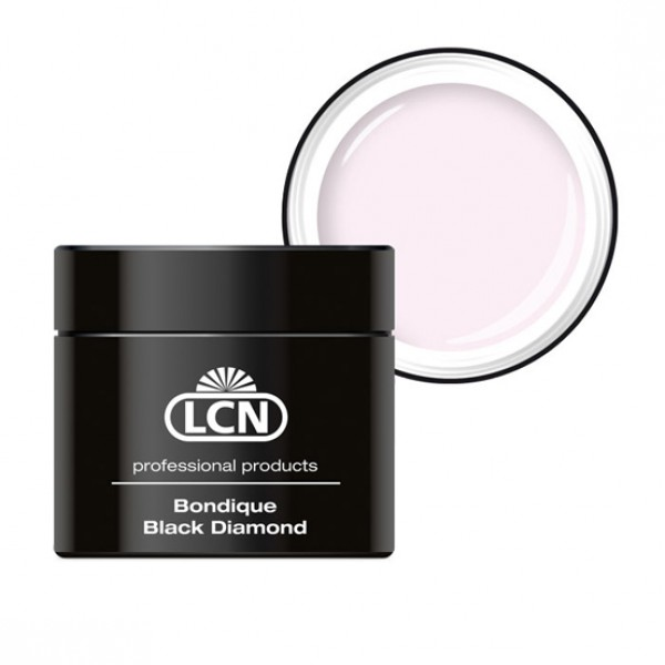 Black Diamond Bondiq Paste 20ml