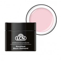 Black Diamond Bondiq Pink 20ml