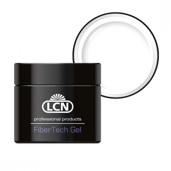 FiberTech Gel - Clear 20ml