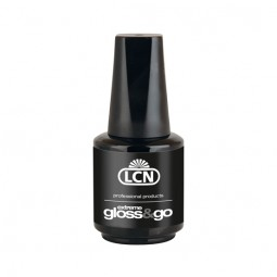 Extreme Gloss&Go 10ml