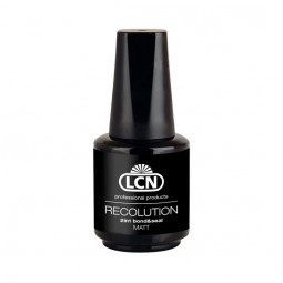 Recolution 2in1 Bond & Seal Matt 10ml