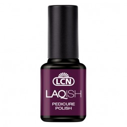 LAQISH Pedicure Polish I'm Falling For You 8ml