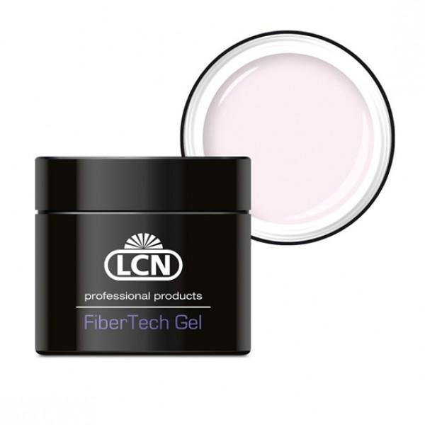 FiberTech Gel - Milky Pink 20ml