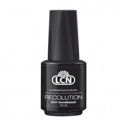 Recolution 2in1 - Bond & Seal Plus 10ml