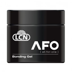 AFO Bonding Gel 10ml - Bindemedel