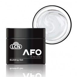 AFO Building Gel 15 ml