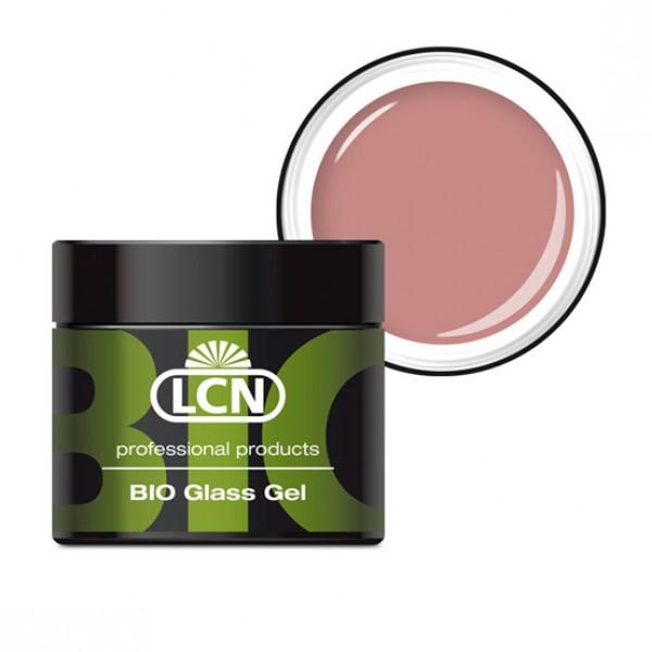 Bio Glass Gel Pastell 100ml