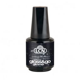 Extreme Gloss&Go Glimmer 10ml