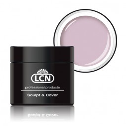 Sculpt & Cover Natural Nude 25ml
