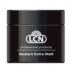 Sealant Extra Matt 15ml