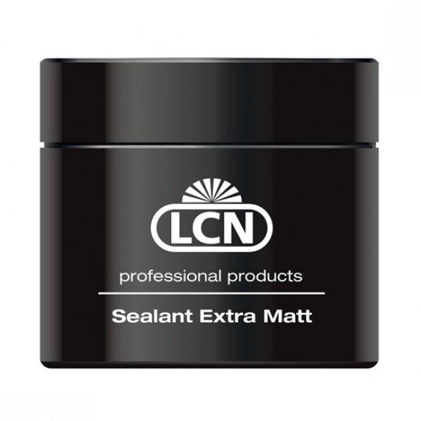 Sealant Extra Matt 15ml