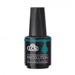 Recolution Advanced Wild Samba 10ml