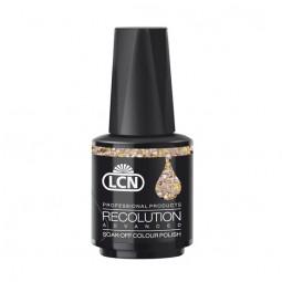 Recolution Advanced Diamond Tiara 10ml