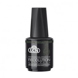 Recolution Advanced Black Silver Stars 10ml
