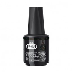Recolution Advanced Black Multicolour Stars 10ml