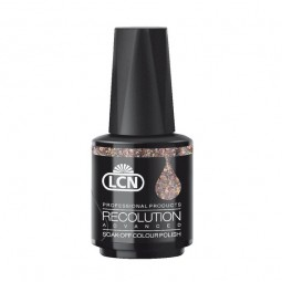 Recolution Advanced A Unicorn In Paris 10ml