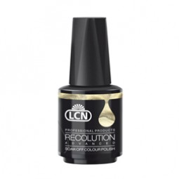 Recolution Advancedl Golden Buddah 10ml