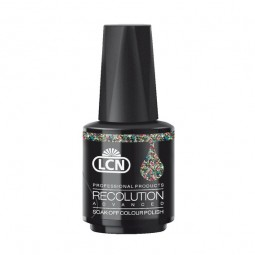 Recolution Advanced Tuk Tuk 10ml